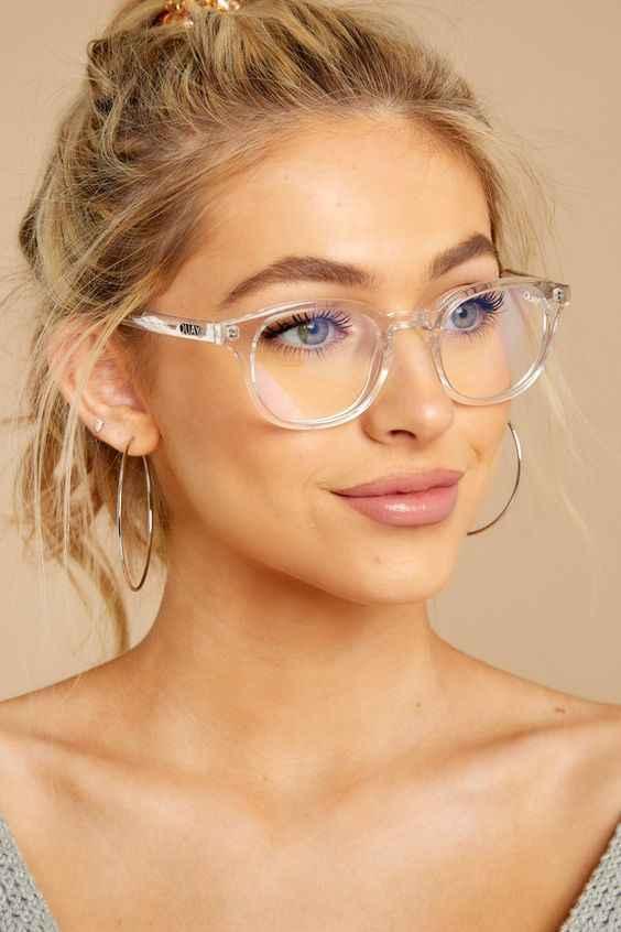 модные очки для зрения женские 2019-2020 фото_14