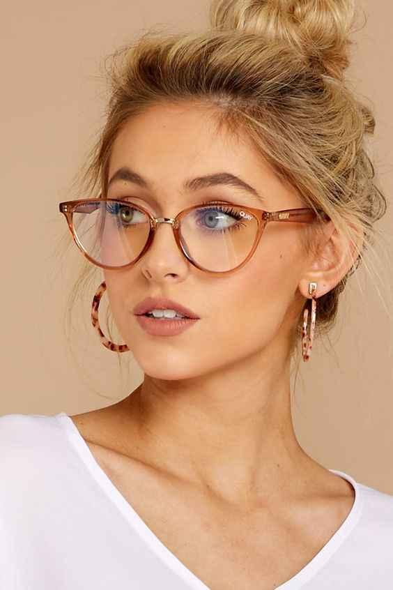 модные очки для зрения женские 2019-2020 фото_8