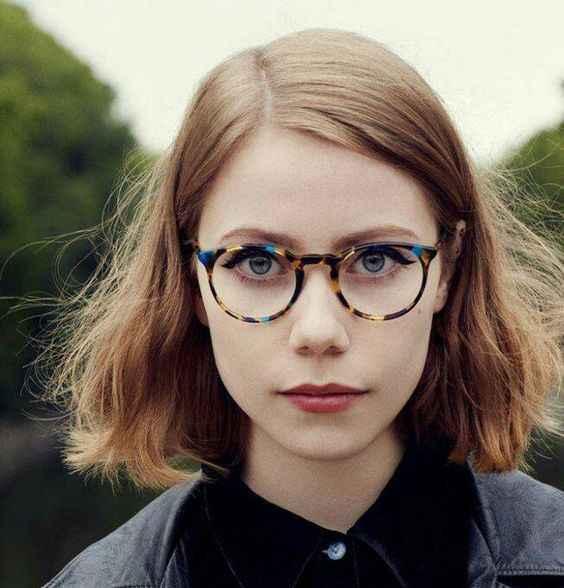 модные очки для зрения женские 2019-2020 фото_6