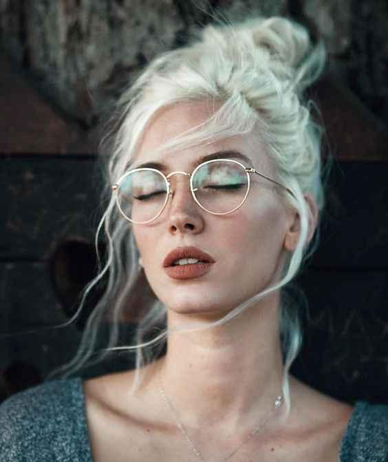 модные очки для зрения женские 2019-2020 фото_7