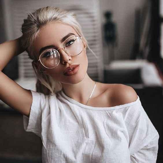 модные очки для зрения женские 2019-2020 фото_5