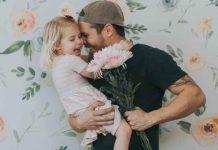 Что каждый отец ДОЛЖЕН рассказать своей дочери о любви и отношениях