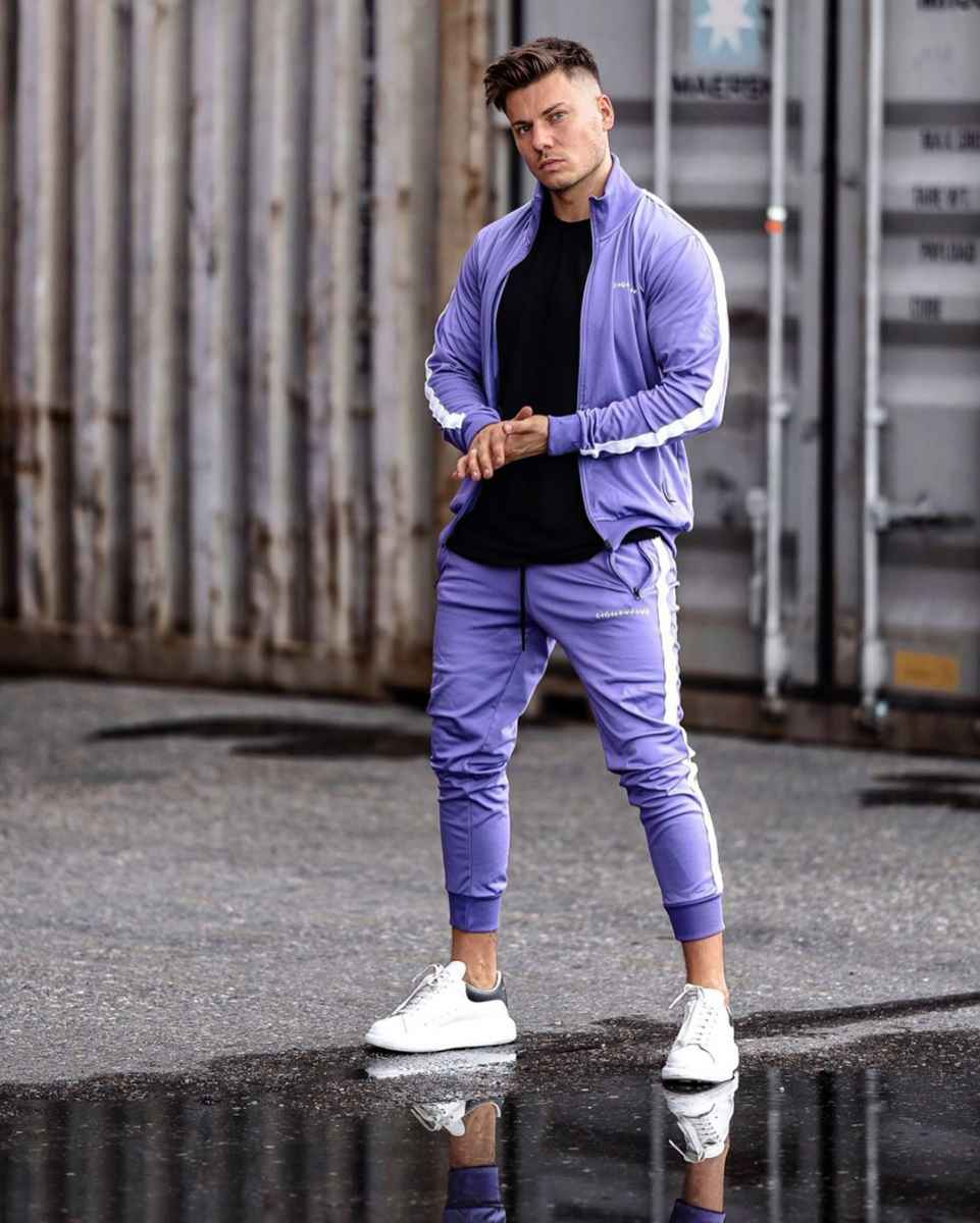 Как одеться мужчине стильно и недорого фото идеи_8