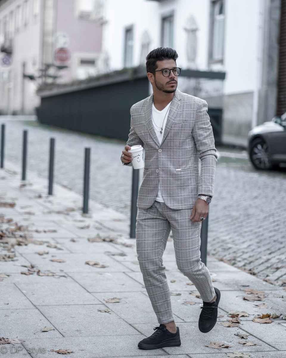 Как одеться мужчине на корпоратив фото_16