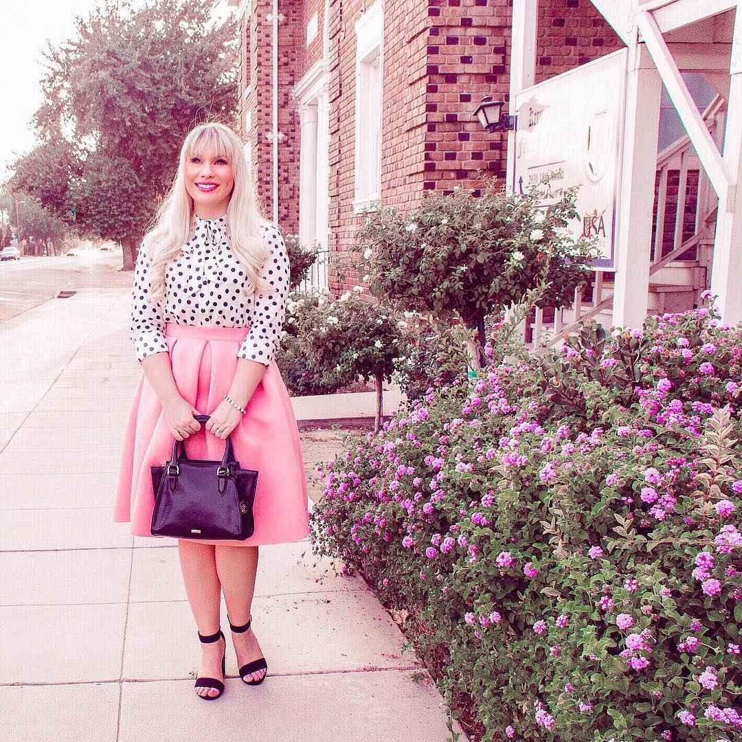 Луки для деловой женщины 40 лет фото_53