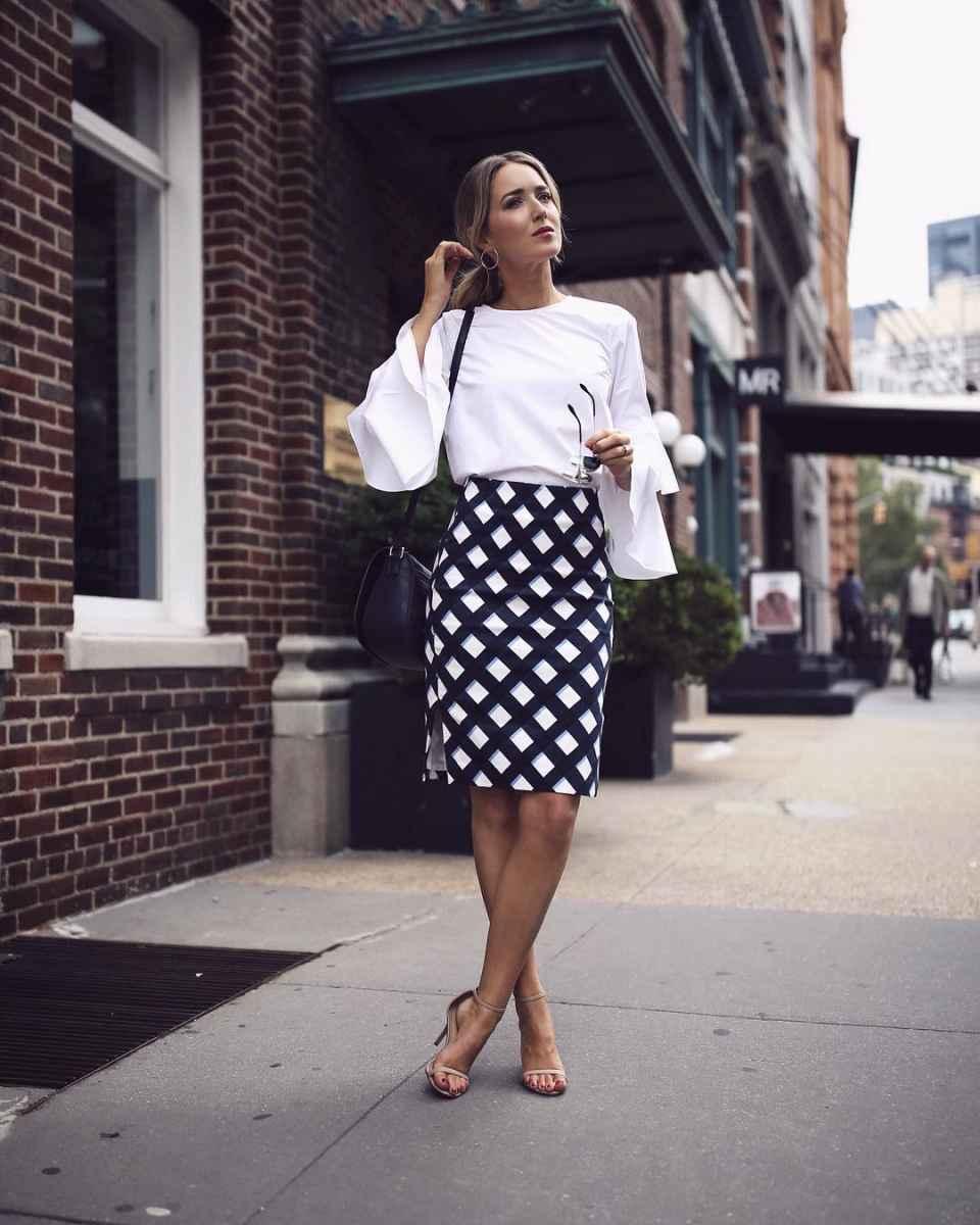 Мода для учителей фото_30
