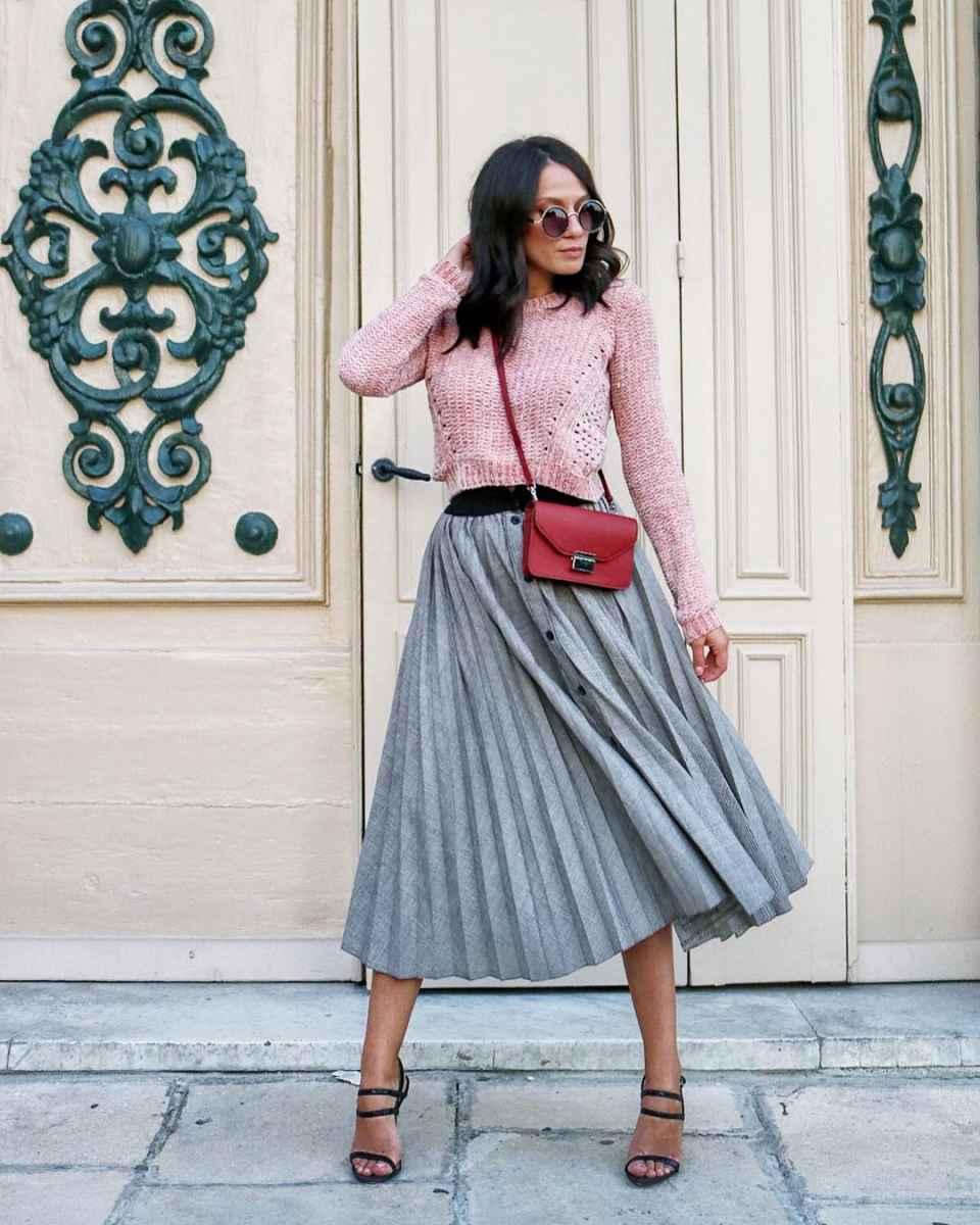 Мода для учителей фото_63