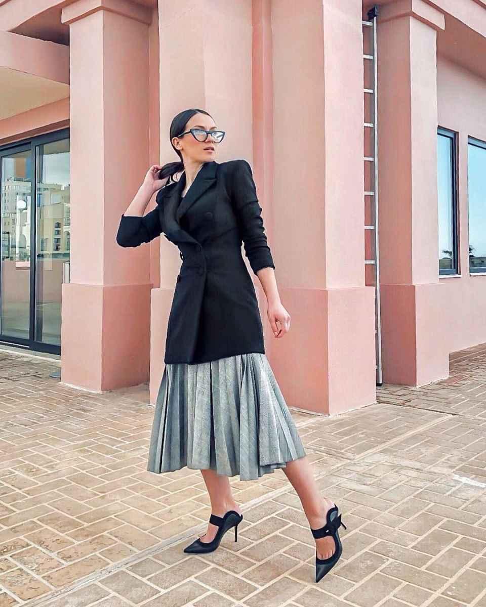 Мода для учителей фото_51