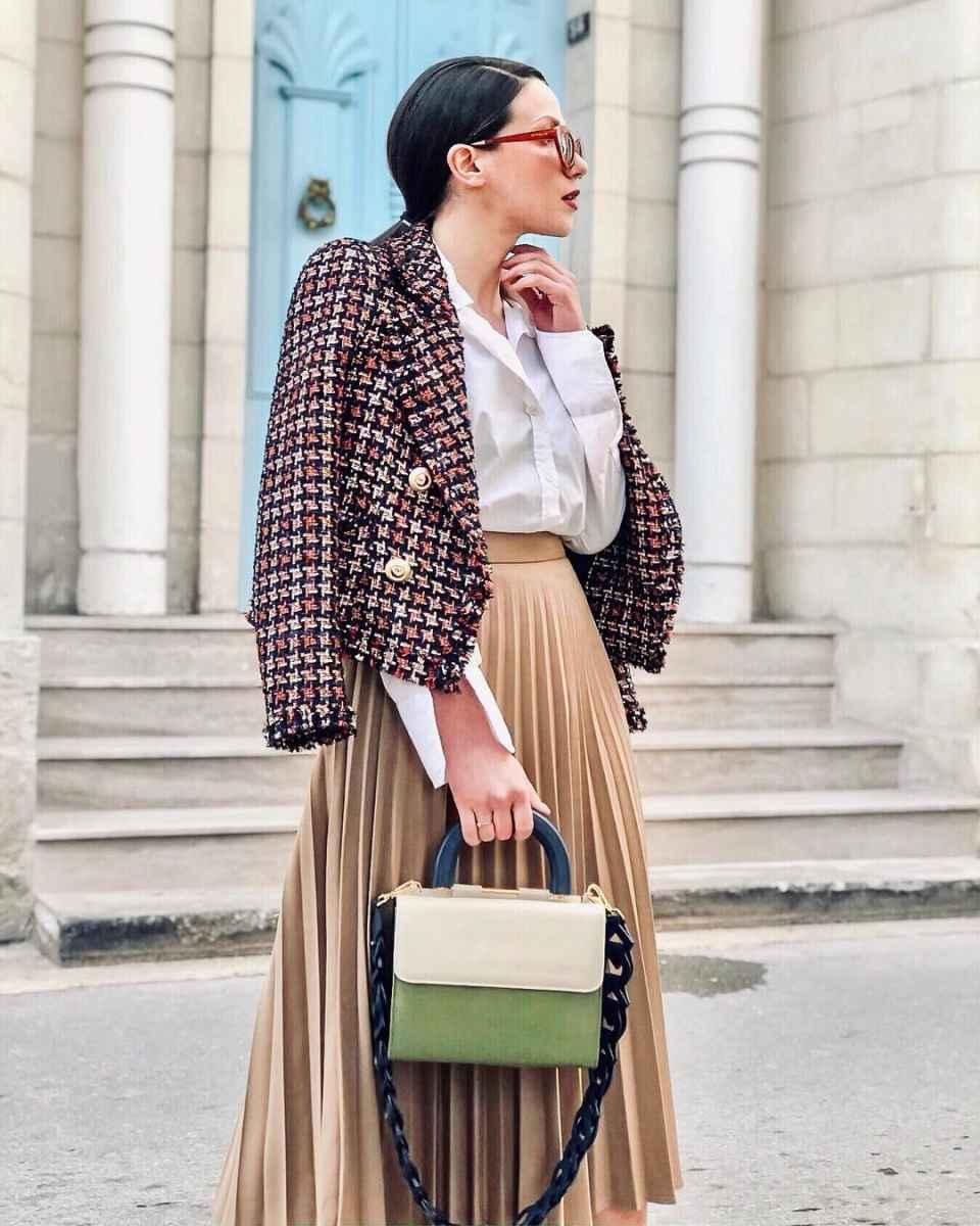 Мода для учителей фото_47
