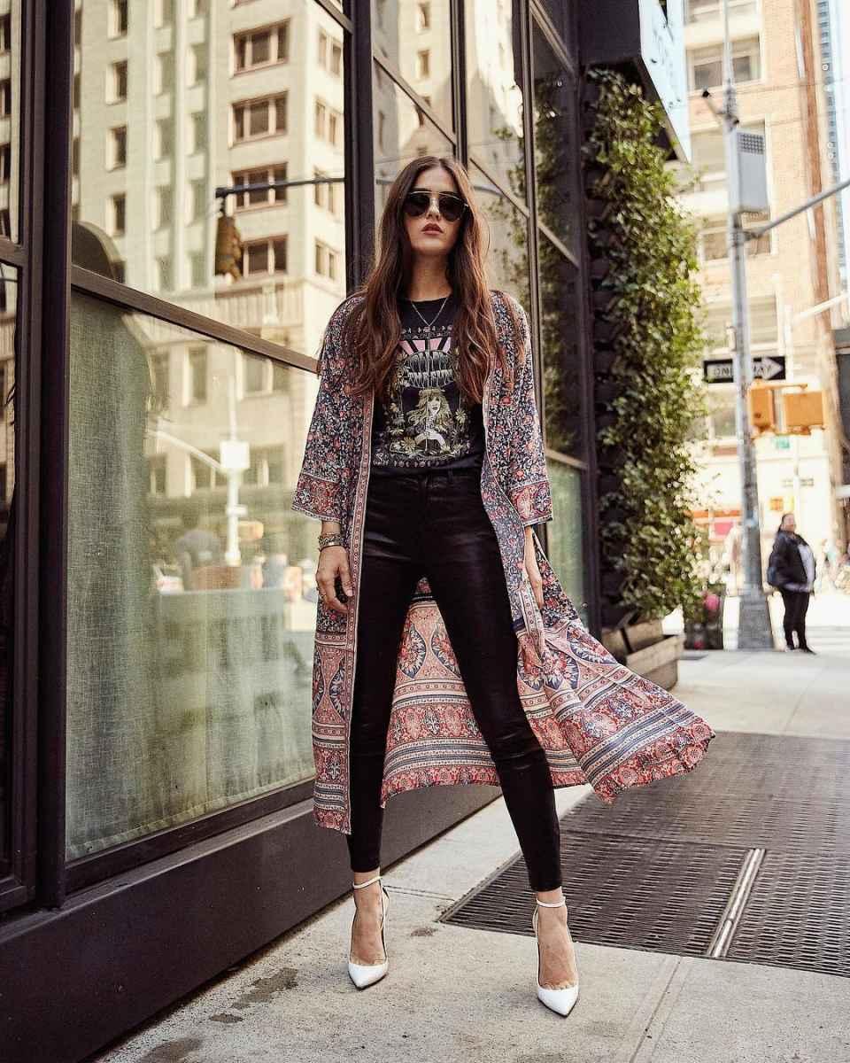 Мода для невысоких осень-зима 2019-2020 фото_55