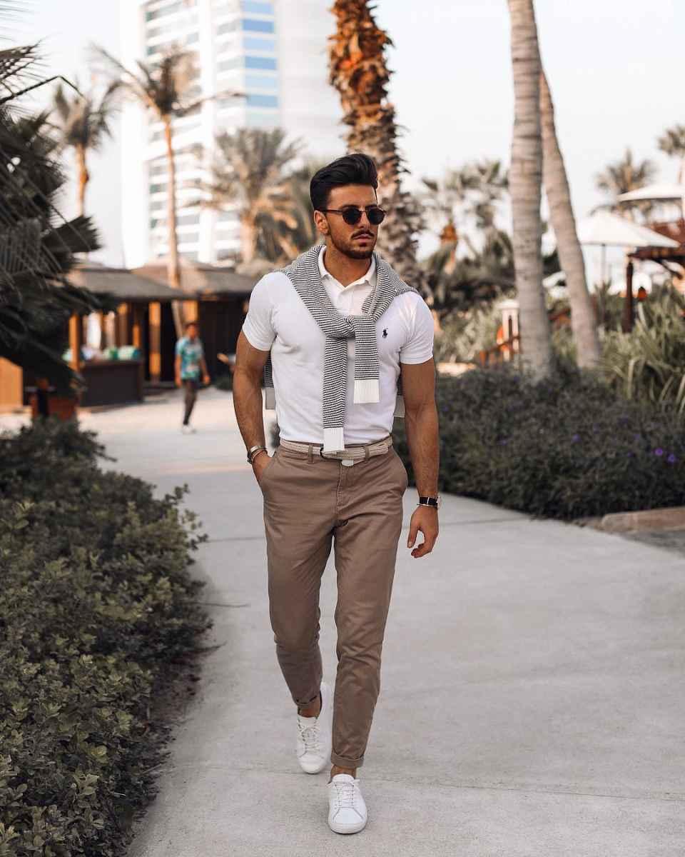 Как одеться мужчине на корпоратив фото_28