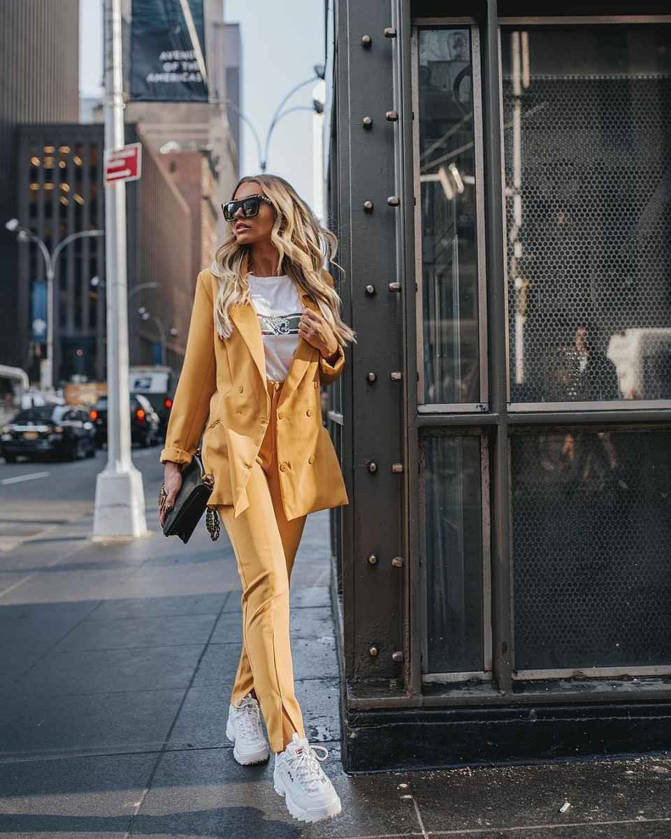 Базовый гардероб для женщины 30 лет фото_15
