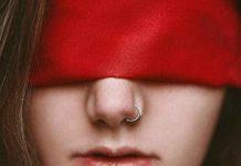 Как правильно выбрать глазные капли при аллергическом конъюнктивите