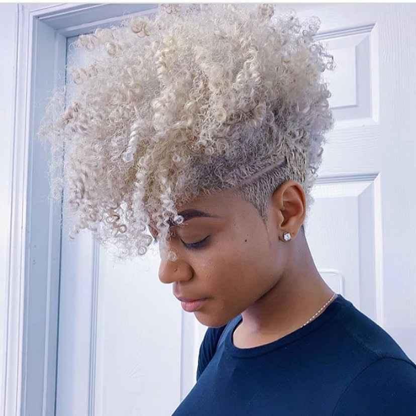 Стрижка пикси на кудрявые и волнистые волосы фото_26