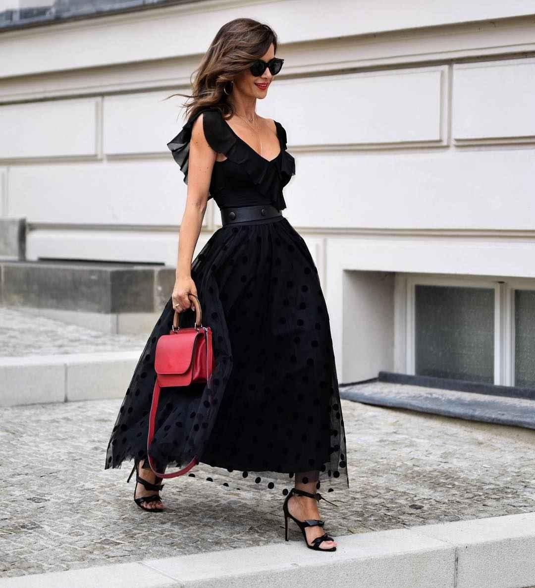 Базовый гардероб для женщины 30 лет фото_20