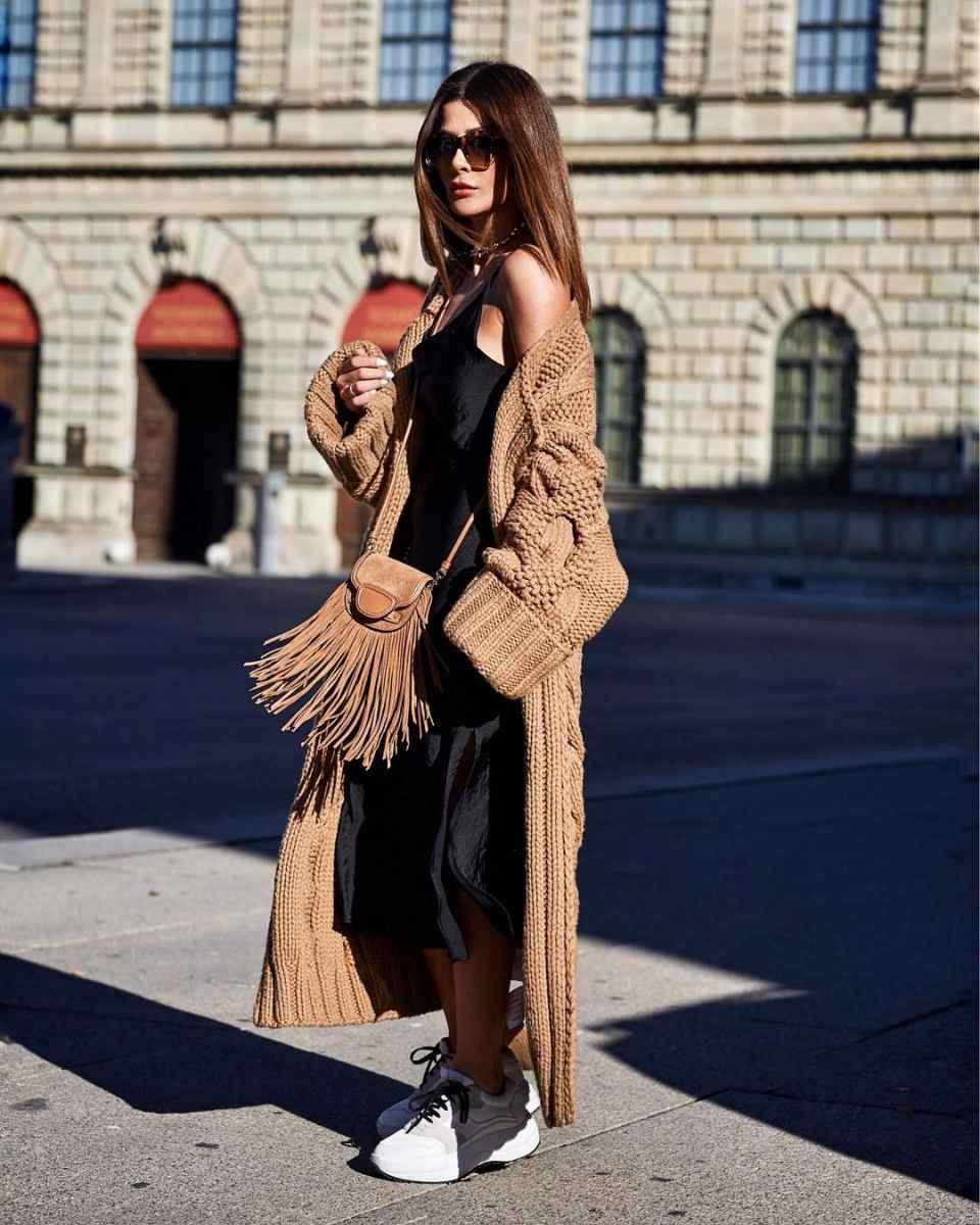 Базовый гардероб для женщины 30 лет фото_23
