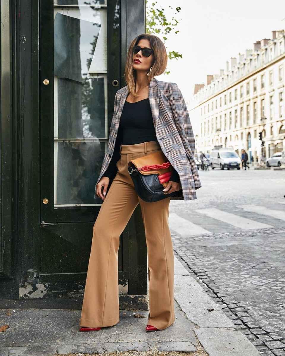 Базовый гардероб для женщины 30 лет фото_26
