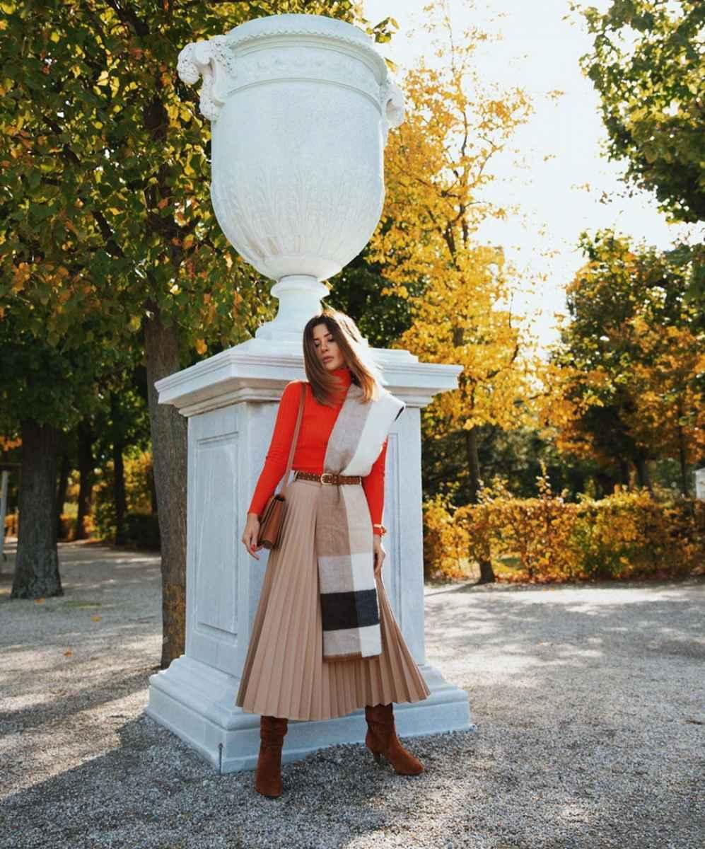 Базовый гардероб для женщины 30 лет фото_40