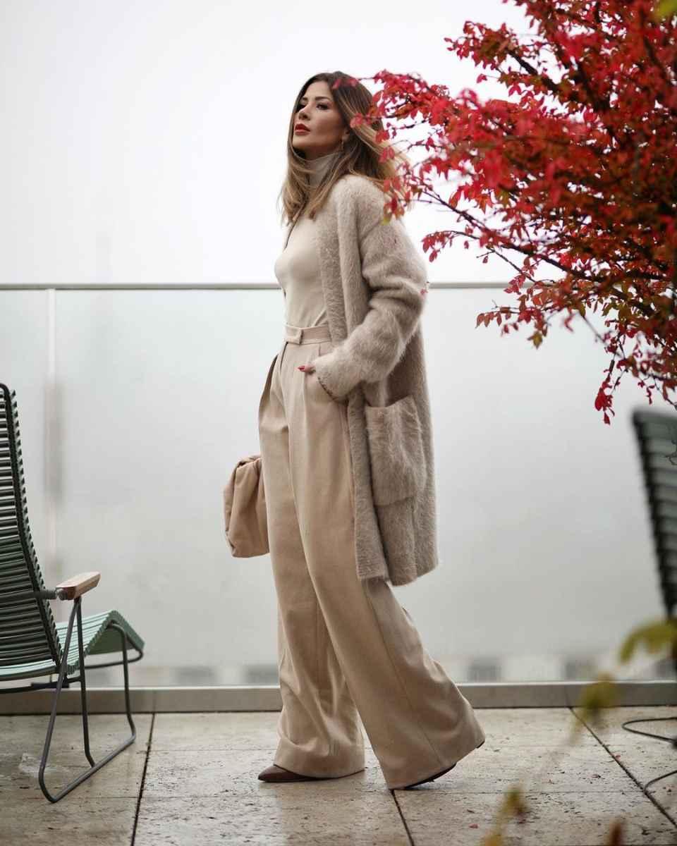 Базовый гардероб для женщины 30 лет фото_22