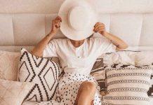 почему интроверты невероятно привлекательные люди