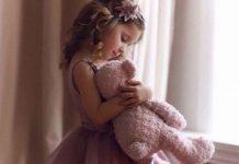 Неповторимые платья и костюмы для девочки от Carnalove