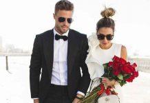 3 вещи, которые успешные мужчины ищут в женщине