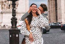 5 фраз которые заставят его влюбиться в тебя мгновенно