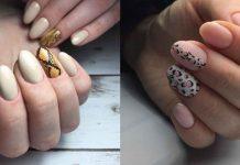 6 модных цветов лака, которые визуально удлинят ваши ногти