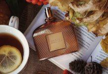Женские парфюмы и минипарфюмы от Lorina