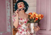7 вещей, которые нужны всем женщинам в отношениях