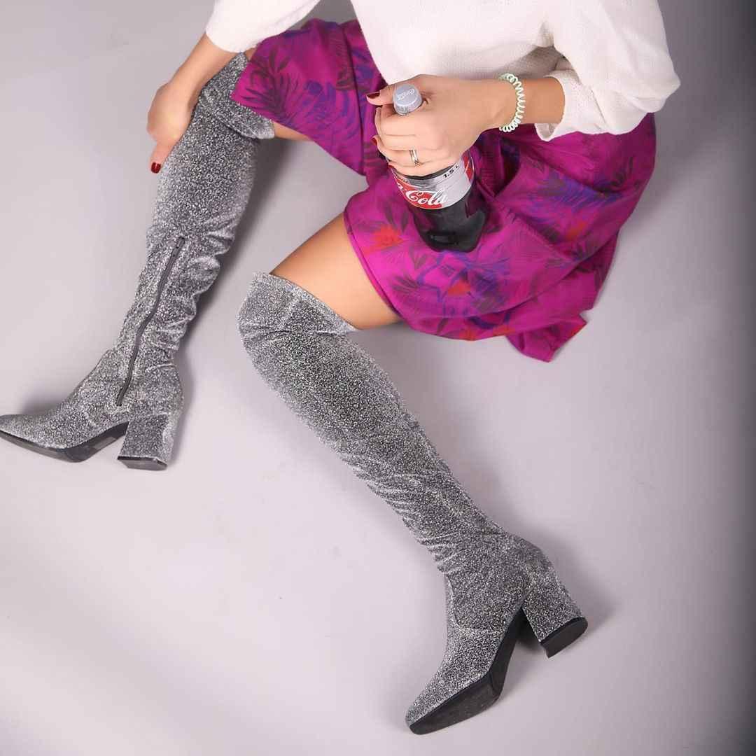 Какую обувь носить зимой 2019-2020 фото_14