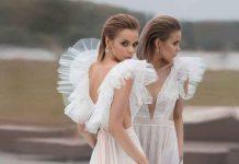 как найти свое свадебное платье