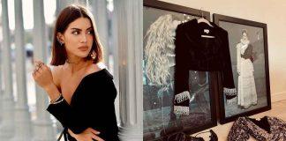 7 признаков женщины, которая дорого выглядит и мыслит