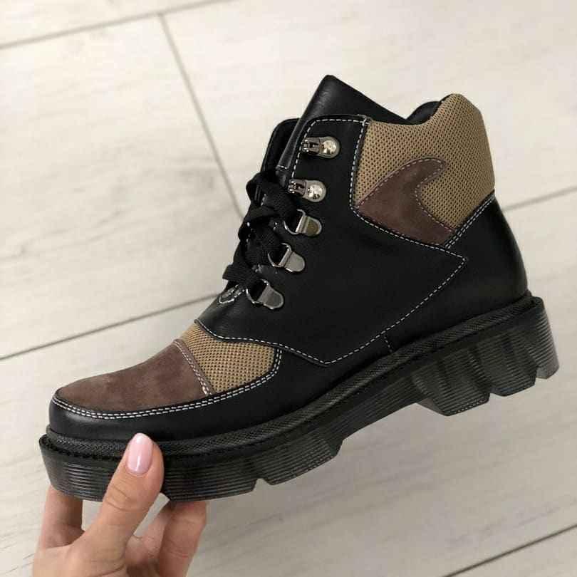 Какую обувь носить зимой 2019-2020 фото_20