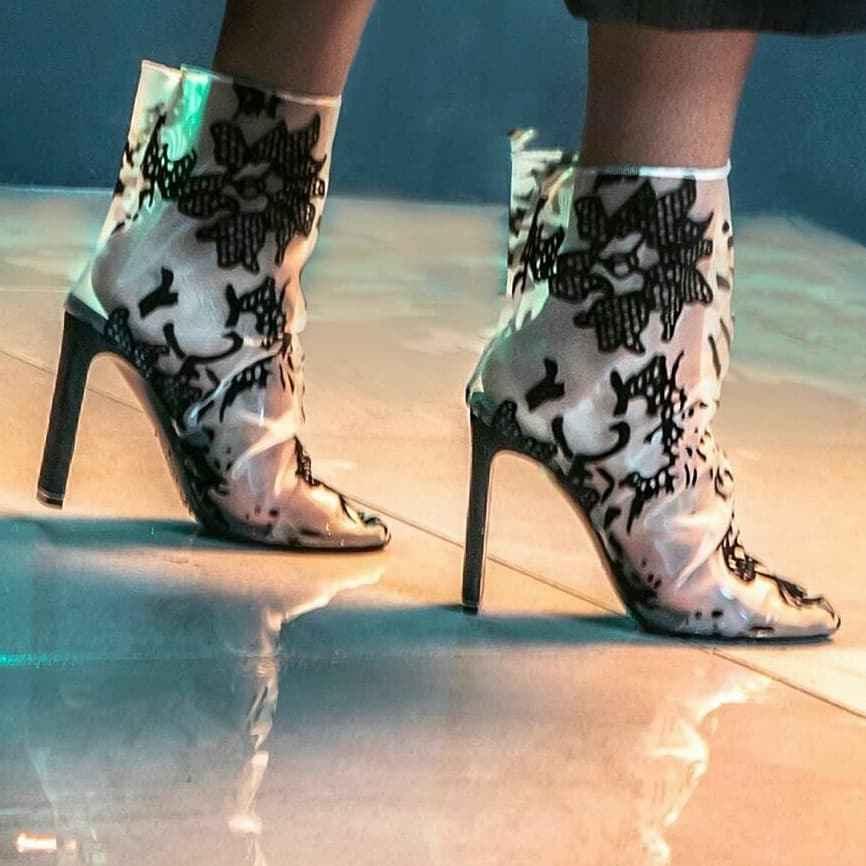 Какую обувь носить зимой 2019-2020 фото_3