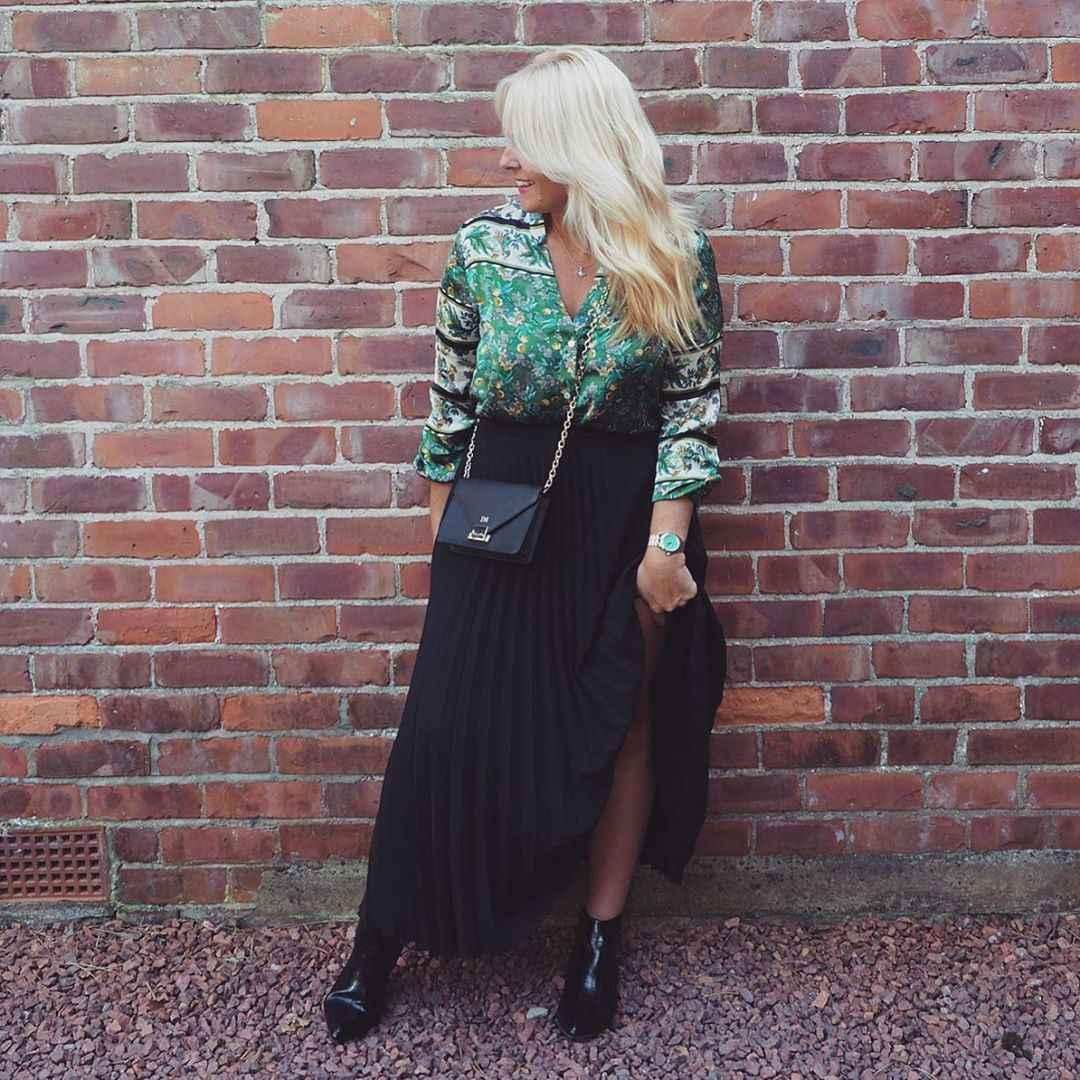 Как одеться на корпоратив женщине 40-50 лет фото_33