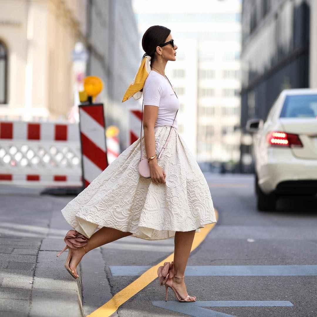Мода весна-лето 2020 для женщин 30-40 лет фото_76
