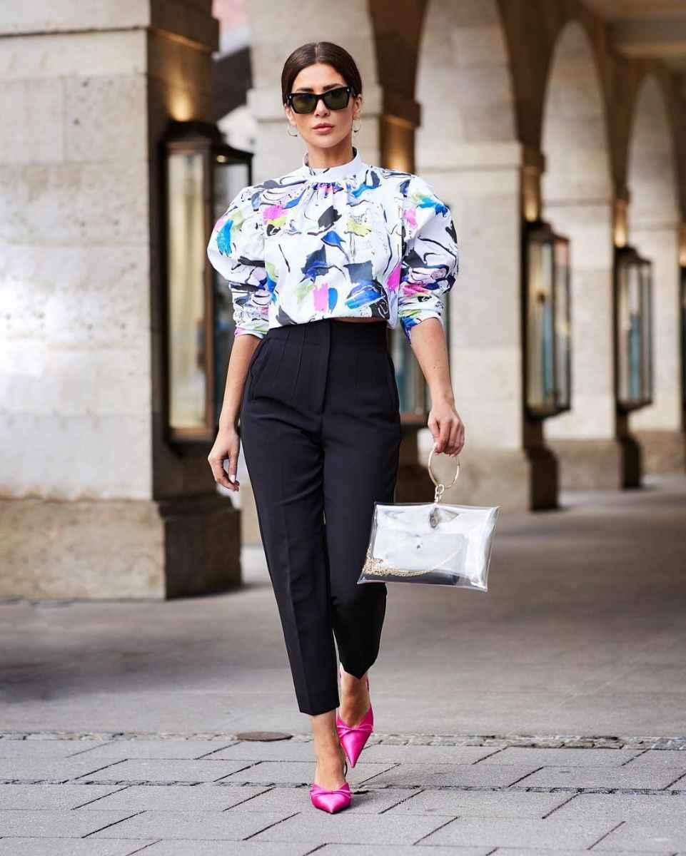 Мода весна-лето 2020 для женщин 30-40 лет фото_72