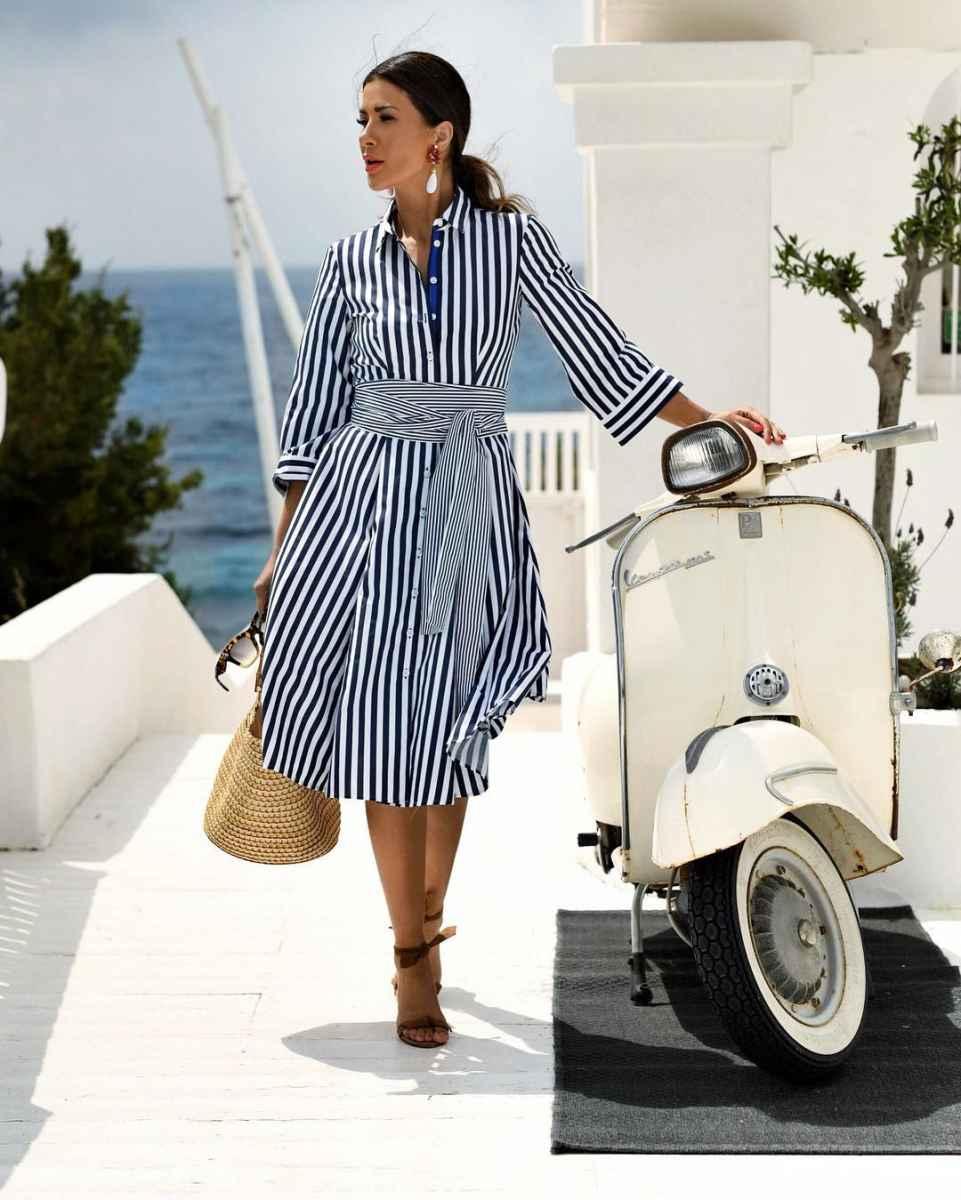 Мода весна-лето 2020 для женщин 30-40 лет фото_71