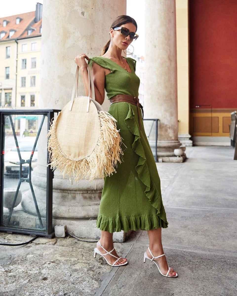 Мода весна-лето 2020 для женщин 30-40 лет фото_69