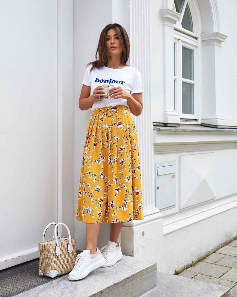Мода весна-лето 2020 для женщин 30-40 лет фото_67