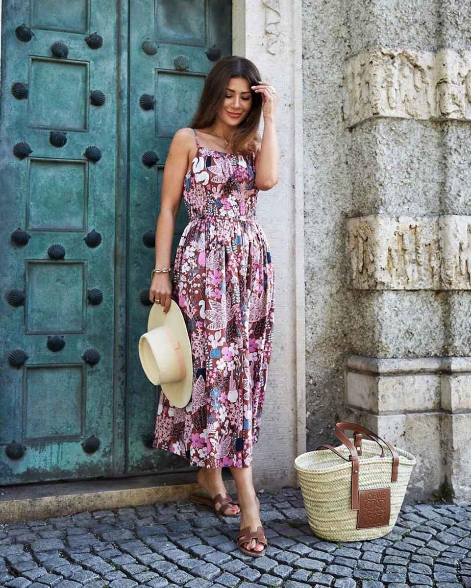 Мода весна-лето 2020 для женщин 30-40 лет фото_65