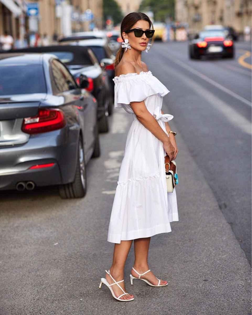 Мода весна-лето 2020 для женщин 30-40 лет фото_62
