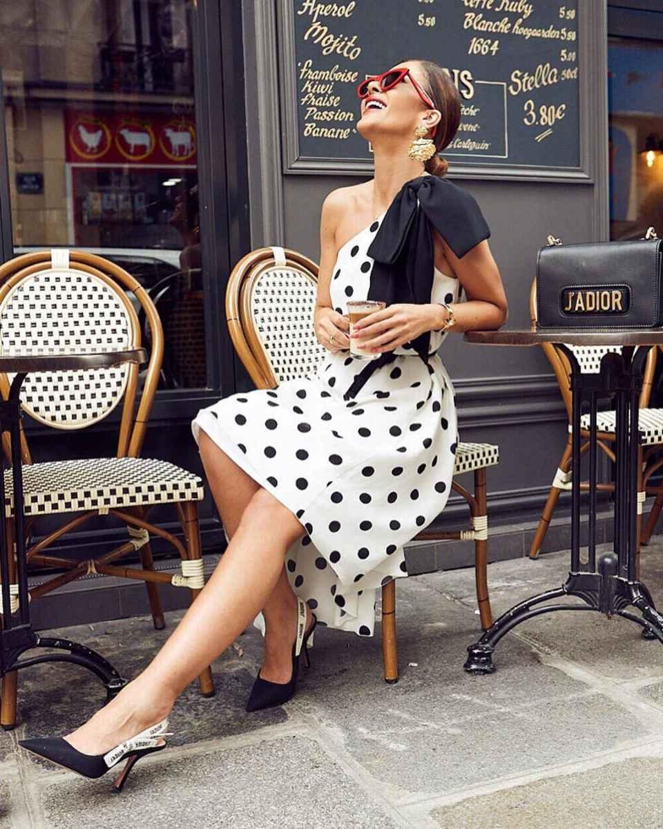 Мода весна-лето 2020 для женщин 30-40 лет фото_59