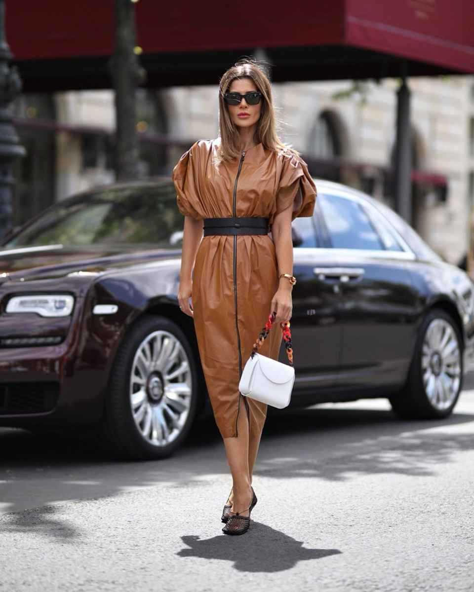 Мода весна-лето 2020 для женщин 30-40 лет фото_56