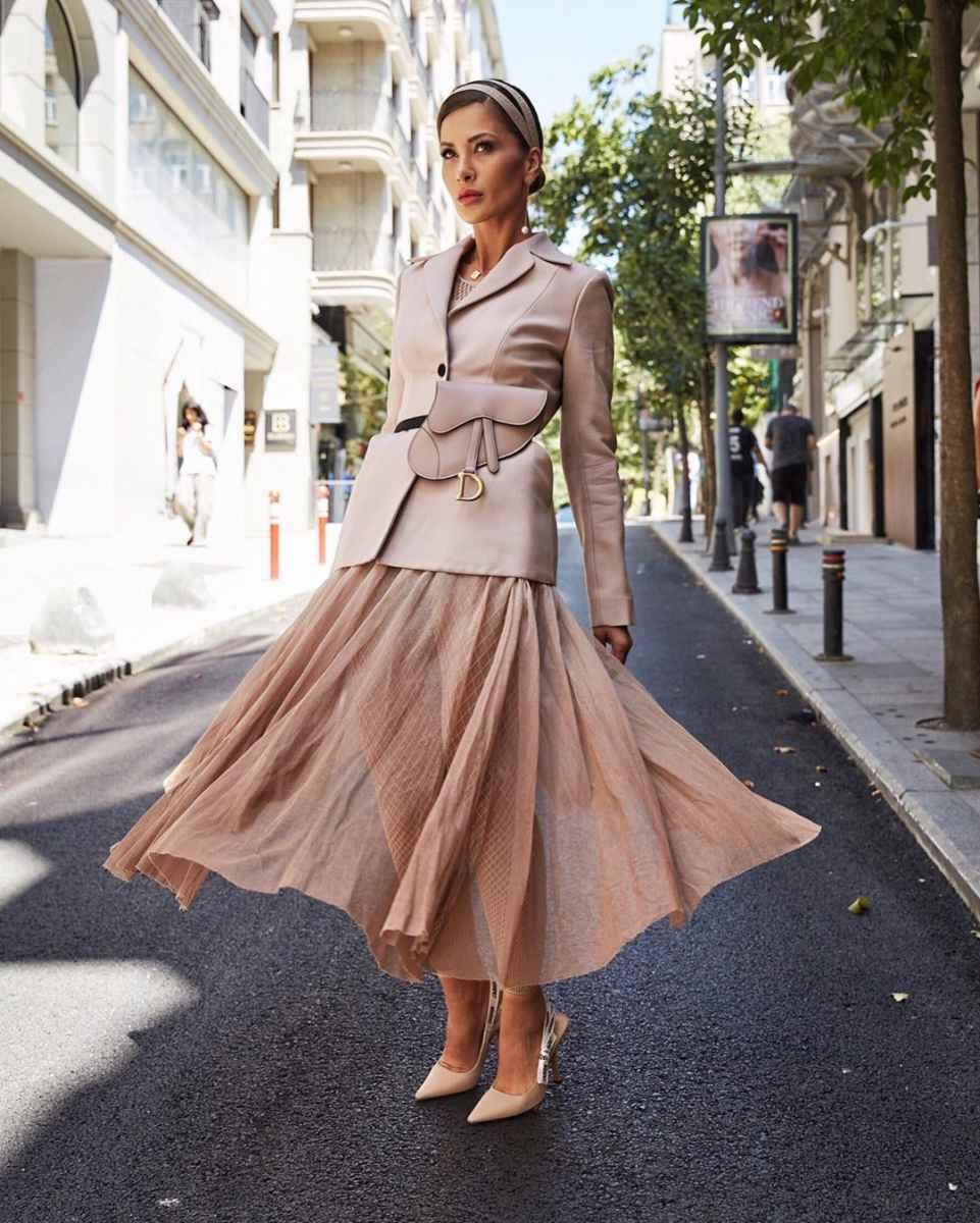 Мода весна-лето 2020 для женщин 30-40 лет фото_55