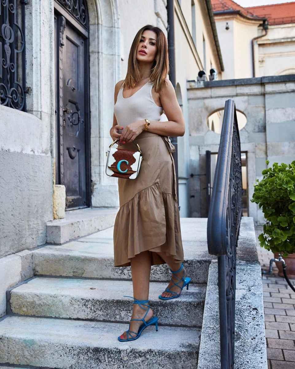 Мода весна-лето 2020 для женщин 30-40 лет фото_54