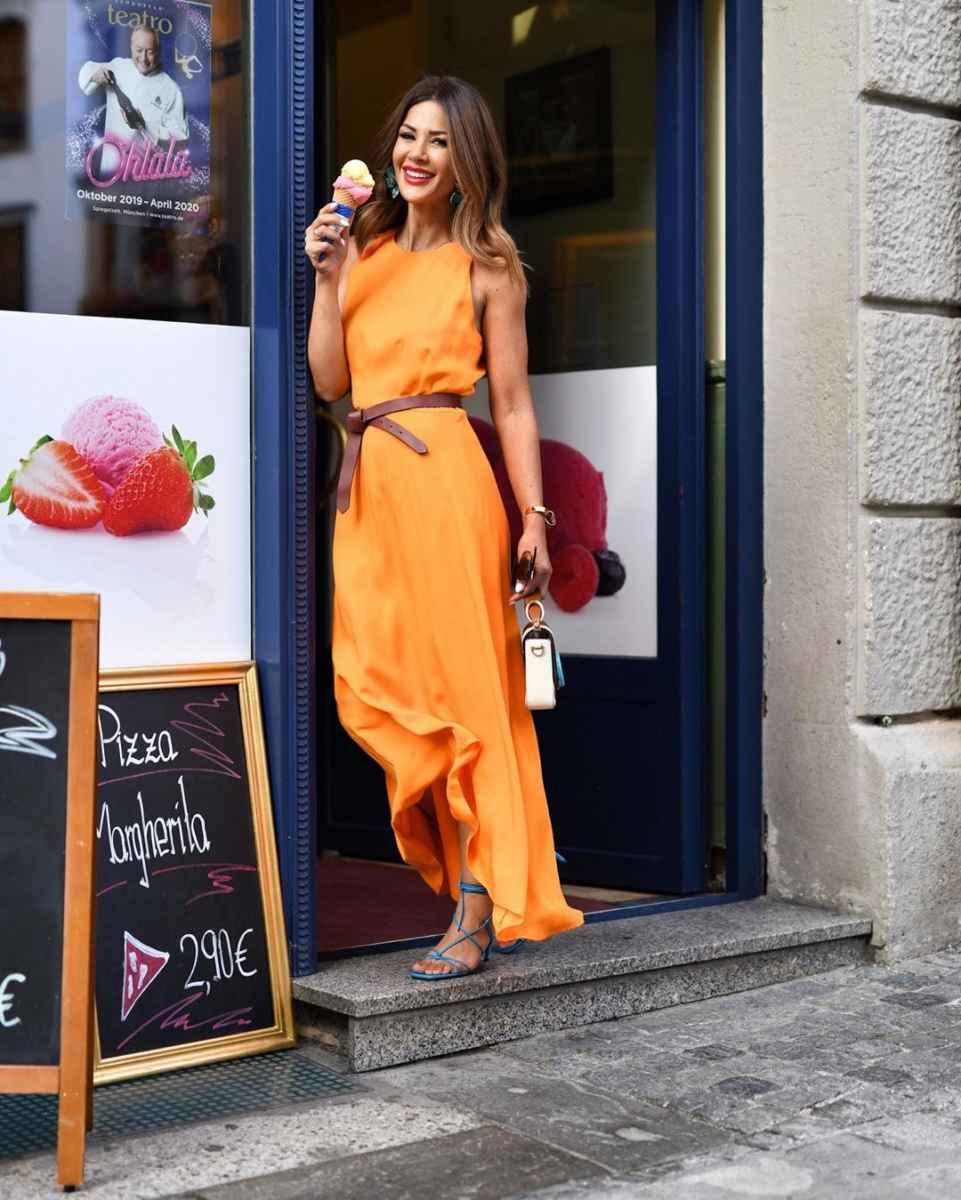 Мода весна-лето 2020 для женщин 30-40 лет фото_53