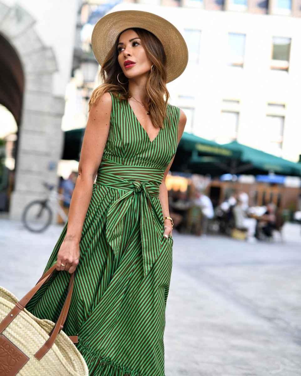 Мода весна-лето 2020 для женщин 30-40 лет фото_52