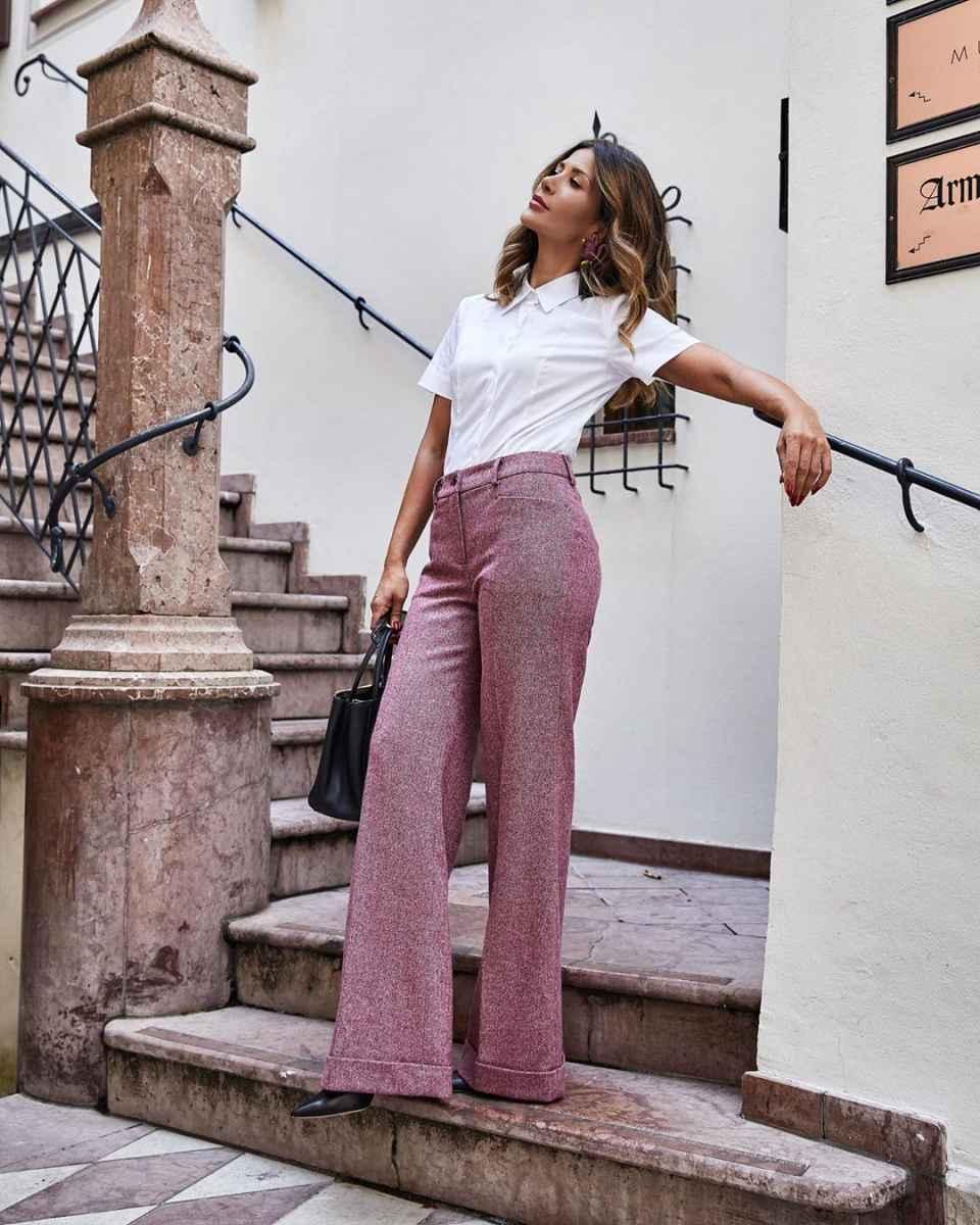 Мода весна-лето 2020 для женщин 30-40 лет фото_45